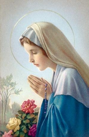 Our-Lady-of-the-Holy-Rosary.jpg