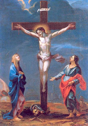 Jesus-dies-on-the-Cross.jpg