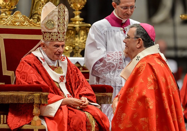 PopeBenedictXVI-29Jun2012-15.jpg