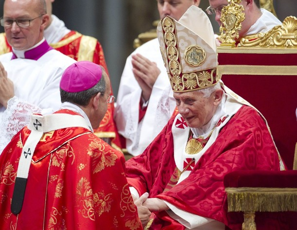 PopeBenedictXVI-29Jun2012-18.jpg