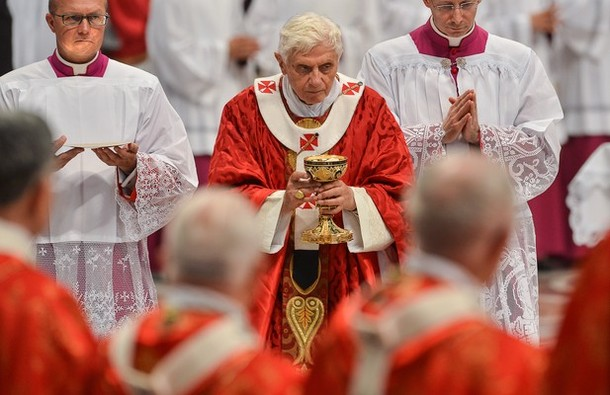 PopeBenedictXVI-29Jun2012-20.jpg