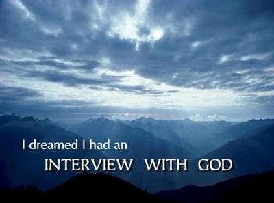interviewwithgod.jpg