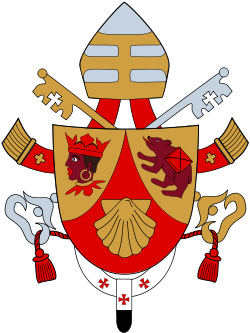 PopeBenedictXVI-Coat-of-Arms.jpg