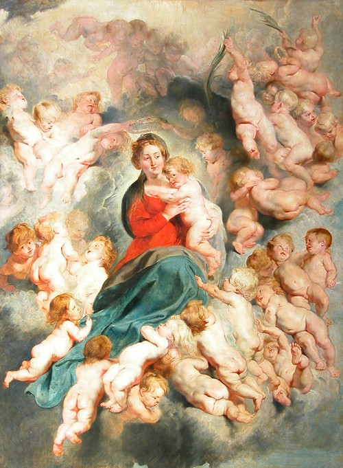 The-Martyrdom-of-the-Holy-Innocents.jpg