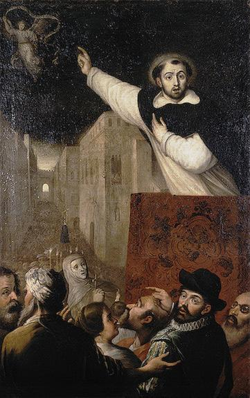Ribalta_Francisco-Sermon_of_Saint_Vincent_Ferrer.jpg