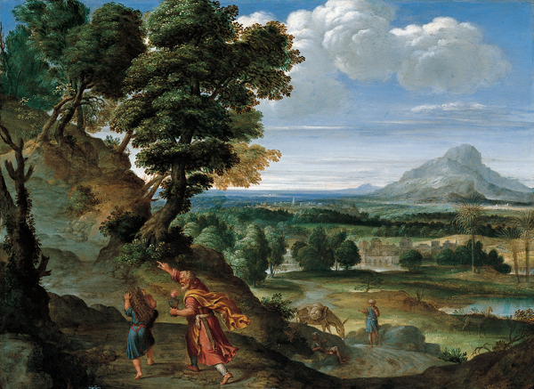 abraham_leading_isaac_to_sacrifice_oil_on_copper_painting_by_domenichino.jpg