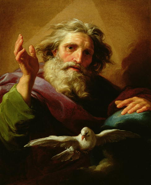 God-the-Father-by-Pompeo-Girolamo-Batoni.jpg