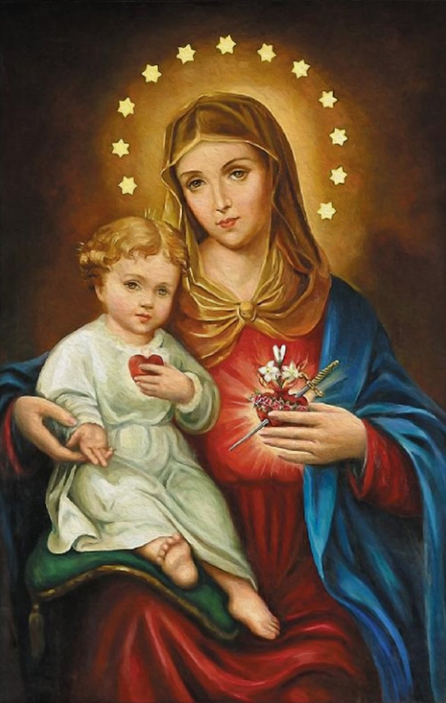the-Immaculate-Heart-of-the-Blessed-Virgin-Mary.jpg