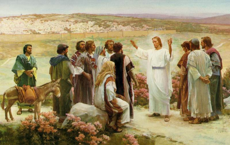 Christ-Mission-Call-Go-ye-therefore-and-teach.jpg