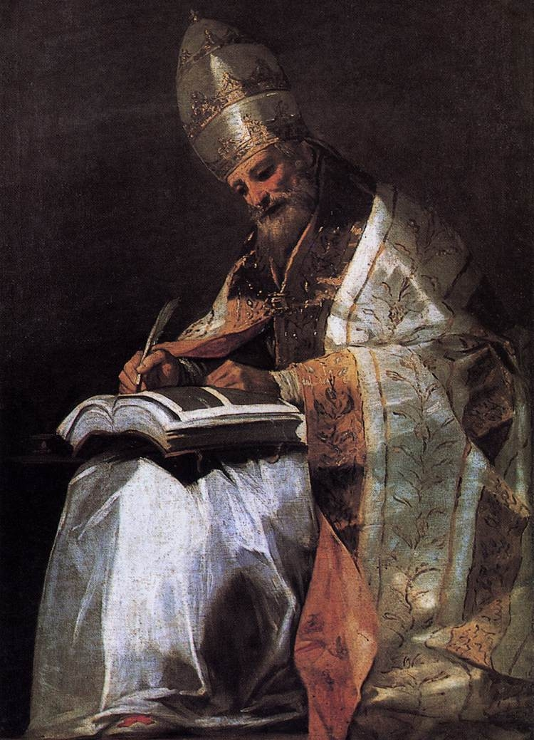 pope-saint-gregory-the-great.jpg