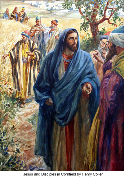 Henry_Coller_Jesus_and_Disciples_in_Cornfield.jpg