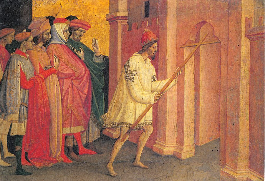 The-Emperor-Heraclius-Carries-the-Cross-to-Jerusalem.jpg