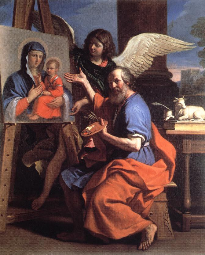 Guercino-St_Luke_Displaying_a_Painting_of_the_Virgin.jpg