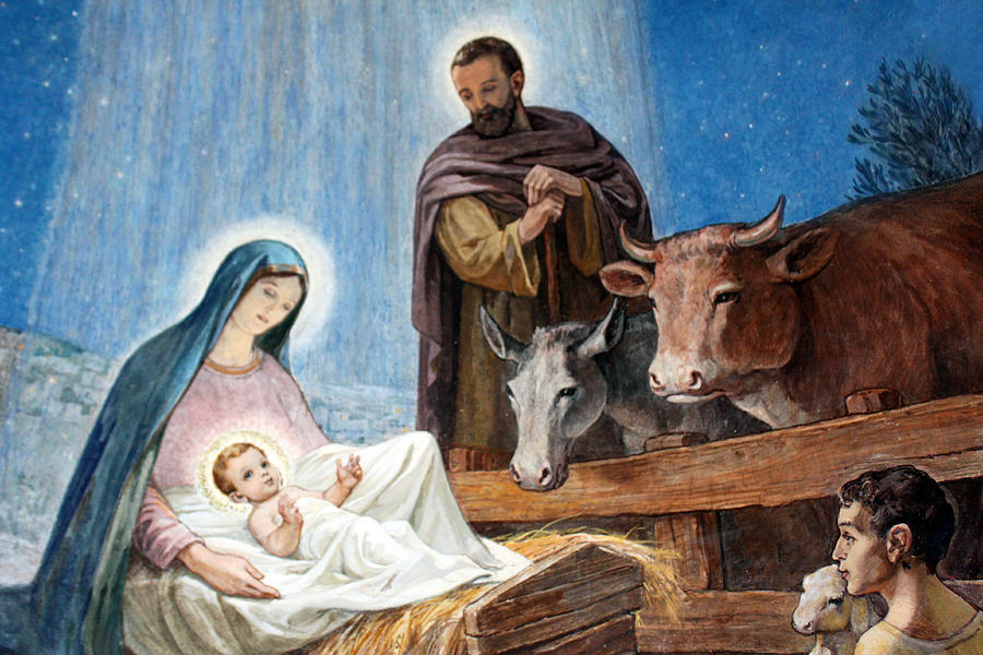 nativity-painting-at-shepherds-fields.jpg