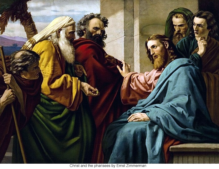 Ernst_Zimmerman_Christ-and-the-pharisees.jpg