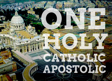 ONE-holy-catholic-apostolic.jpg