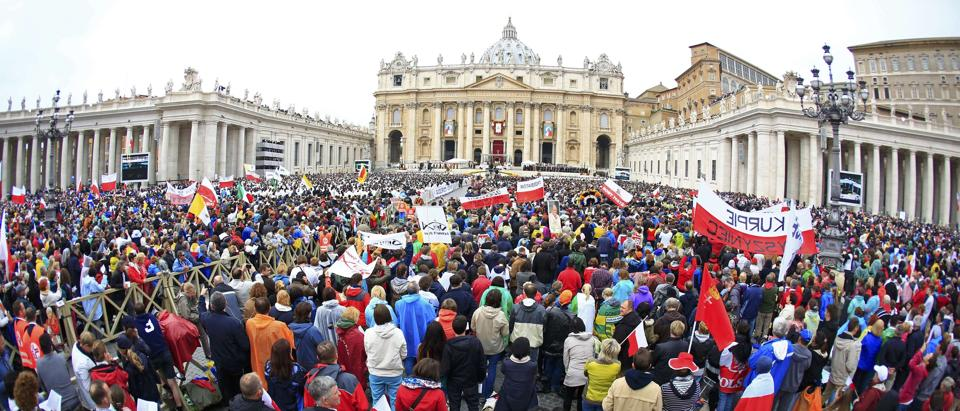http://conggiao.info/pic/news/2014/Apr/27/PopeFrancis-27Apr2014-05.jpg