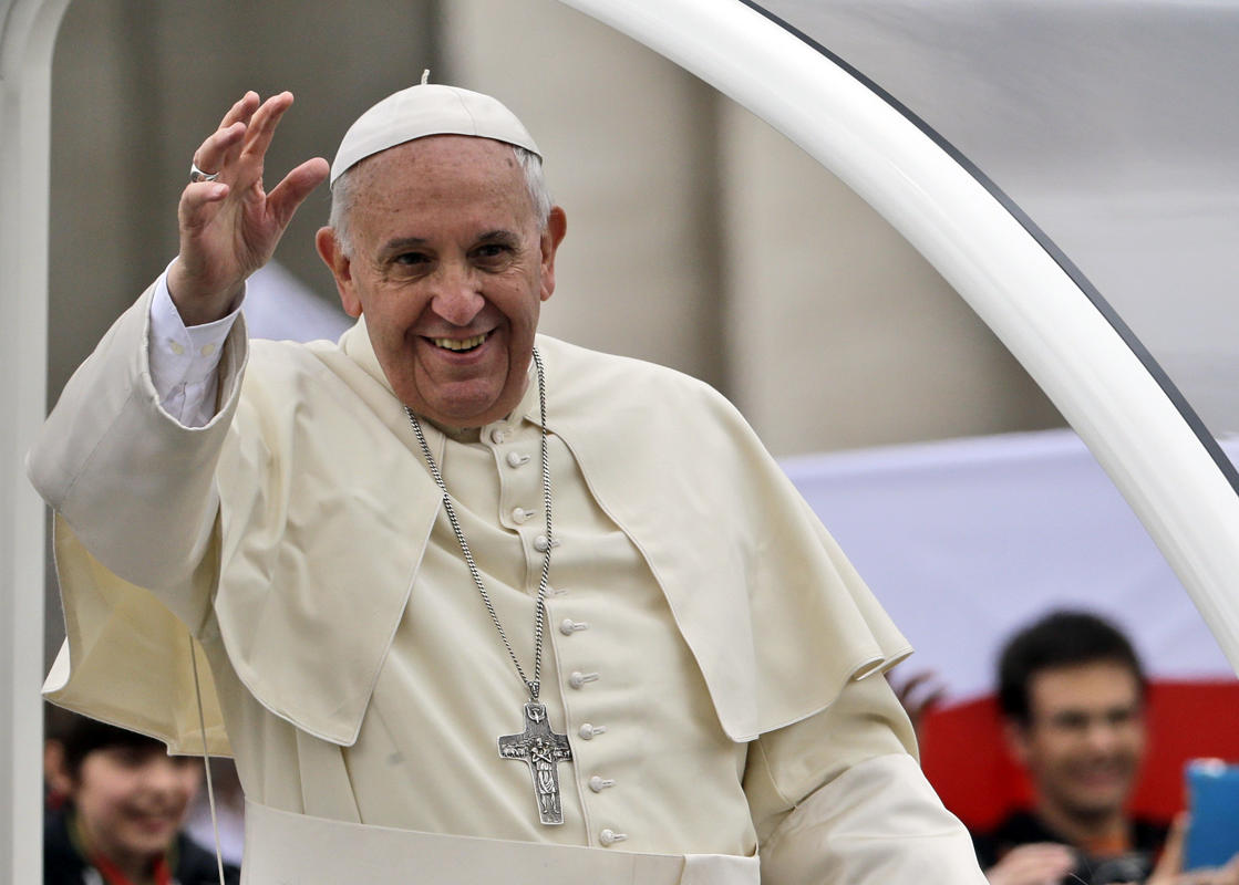 http://conggiao.info/pic/news/2014/Apr/27/PopeFrancis-27Apr2014-26.jpg