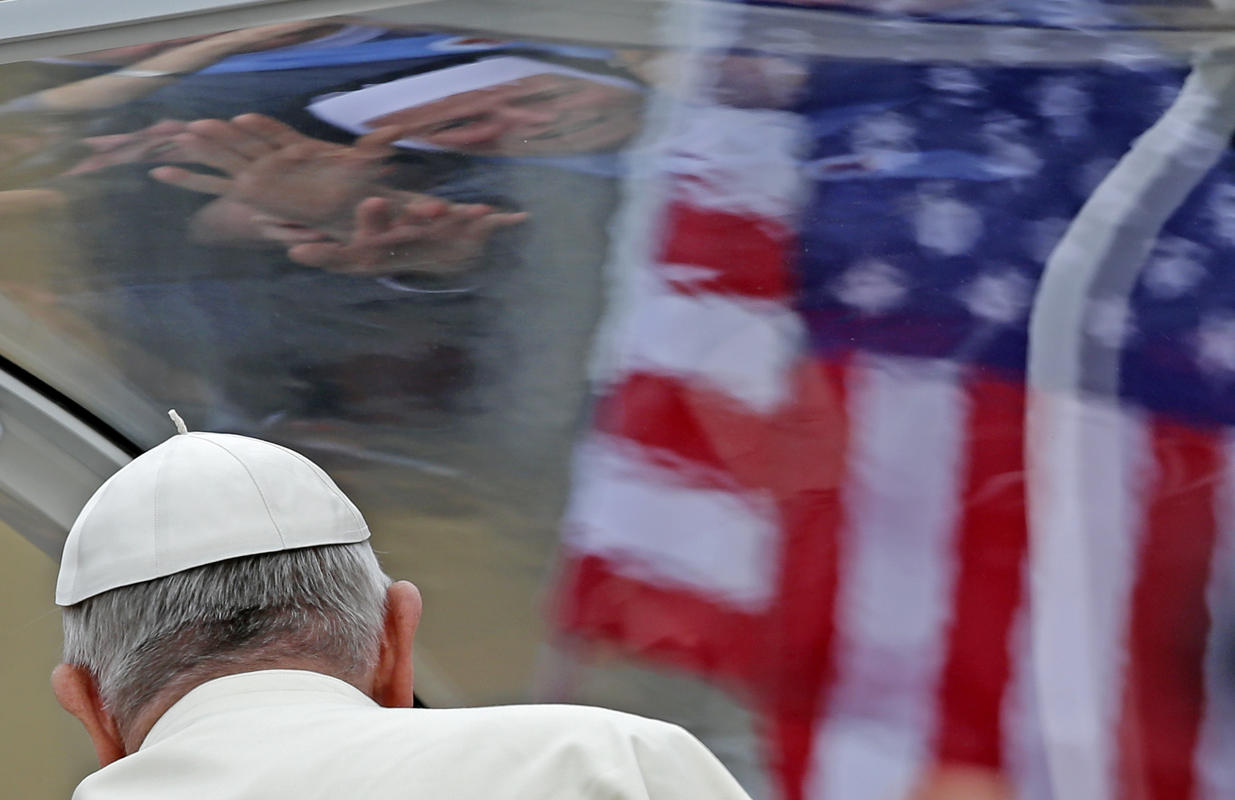 http://conggiao.info/pic/news/2014/Apr/27/PopeFrancis-27Apr2014-31.jpg