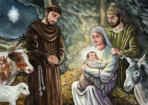 Nativity-Scene-with-Saint-Francis-of-Assisi.jpg