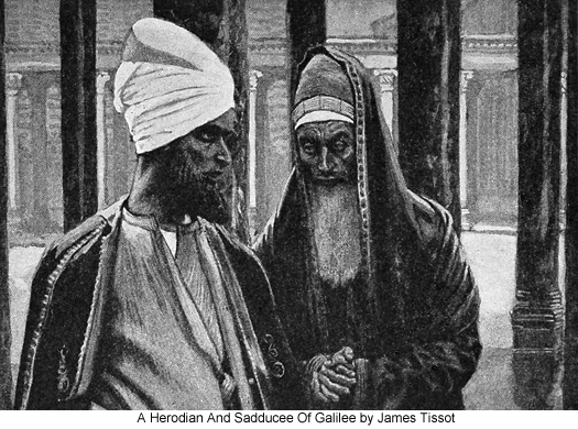 the-pharisees-and-sadducees.jpg