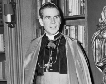 Archbishop_Fulton_J_Sheen.jpg