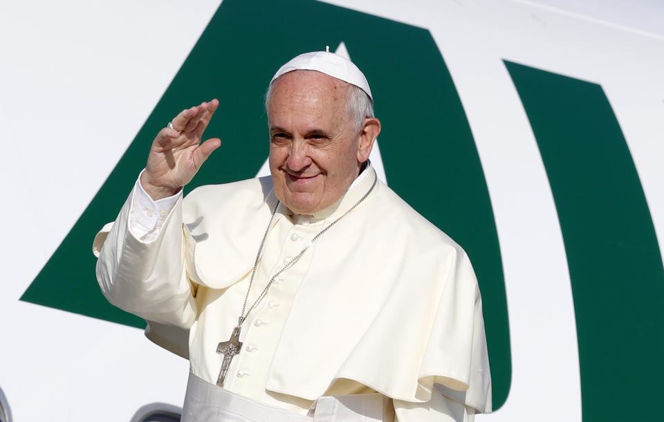 PopeFrancis-24May2014-1.jpg