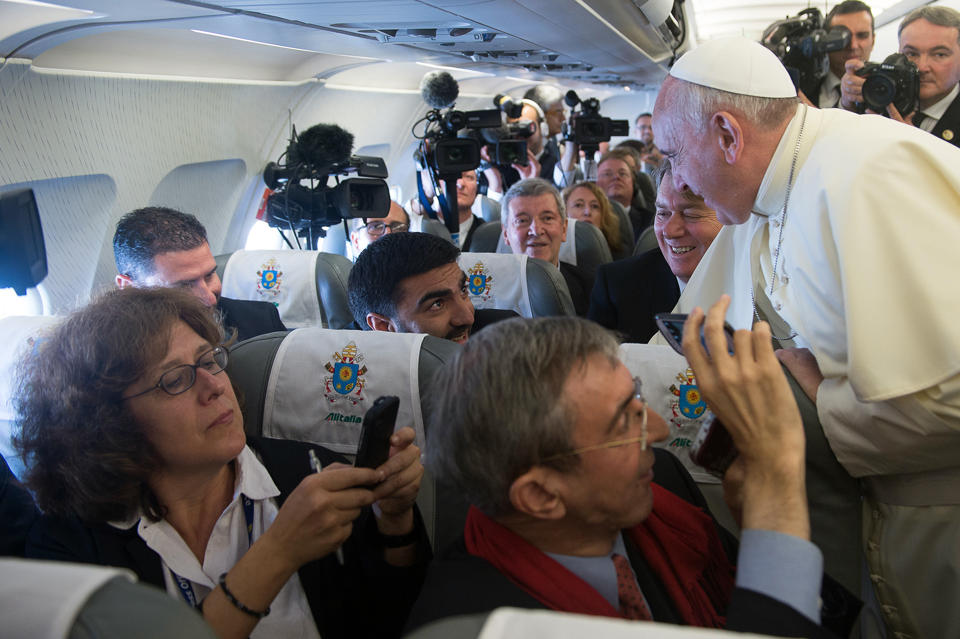 PopeFrancis-24May2014-6.jpg