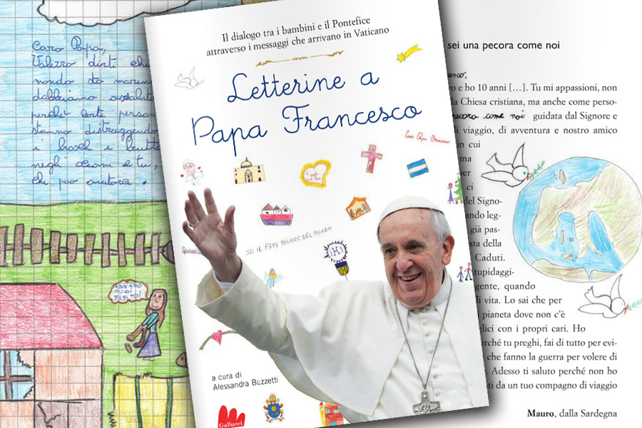 pope-francis-children-letters.jpg