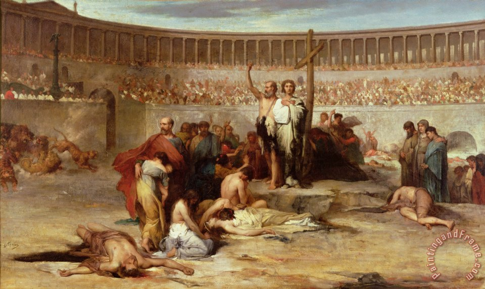 triumph_of_faith_christian_martyrs_in_the_time_of_nero.jpg
