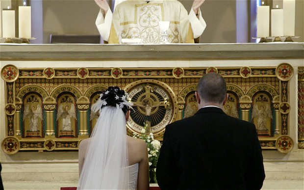 catholic-wedding.jpg