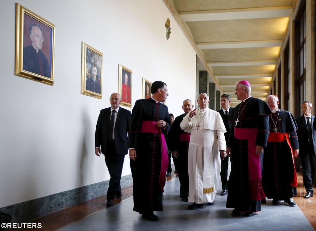PopeFrancis-02May2015-1.jpg