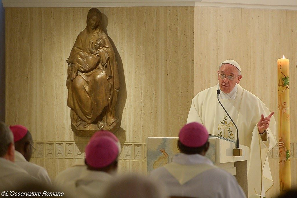 PopeFrancis-05May2015.jpg