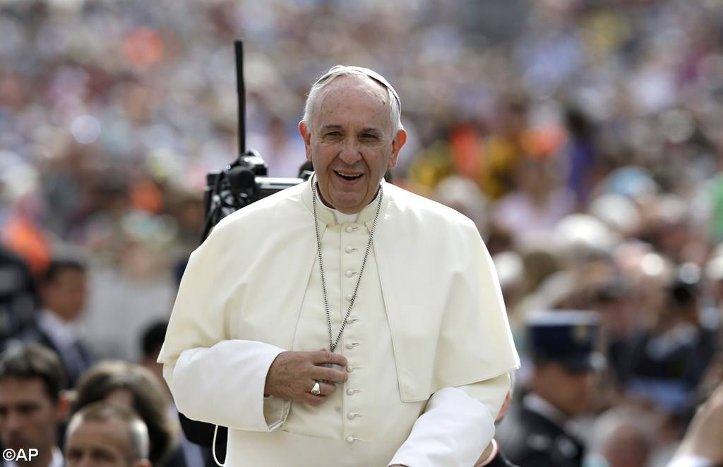 PopeFrancis-05May2015-1.jpg
