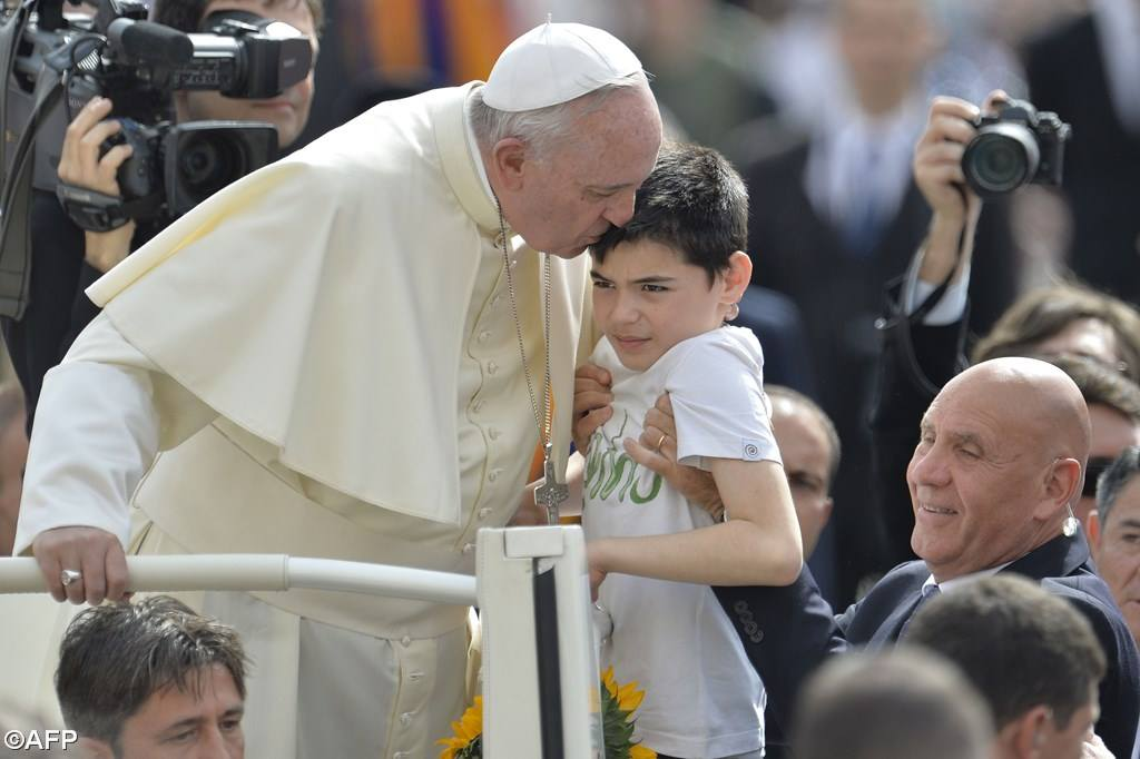PopeFrancis-05May2015-4.jpg