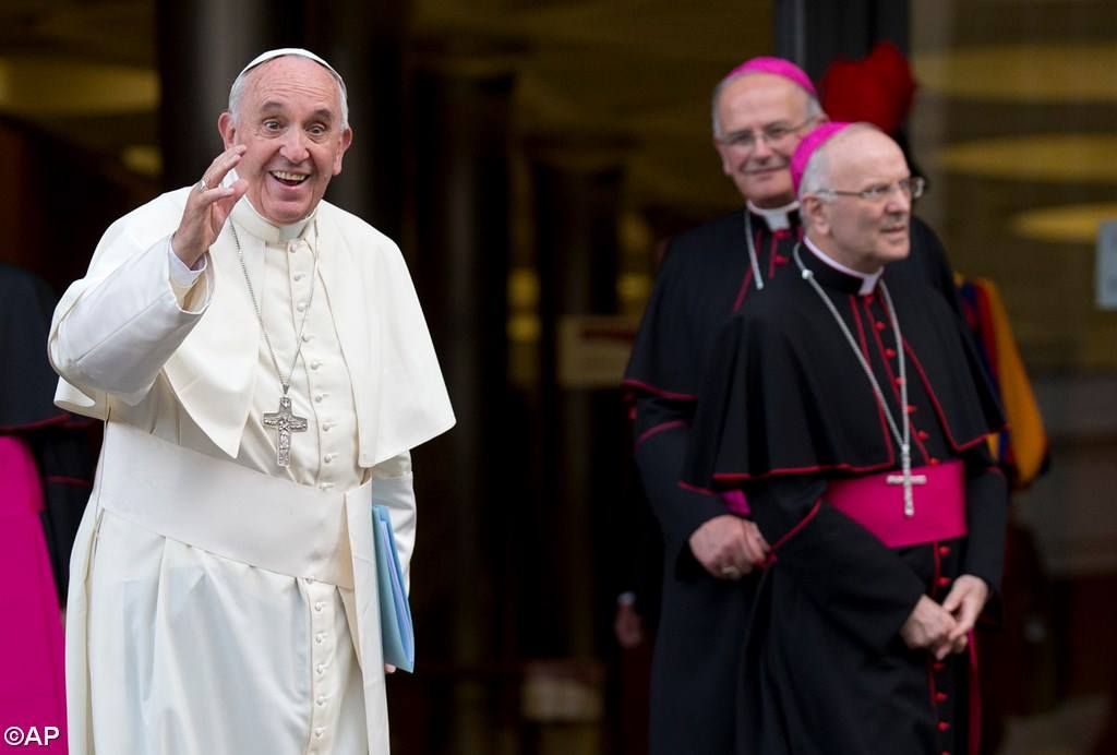 PopeFrancis-18May2015-7.jpg