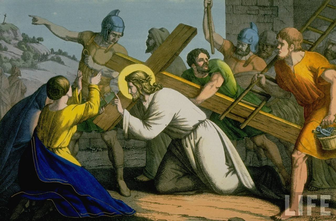 carrying-of-the-cross.jpg