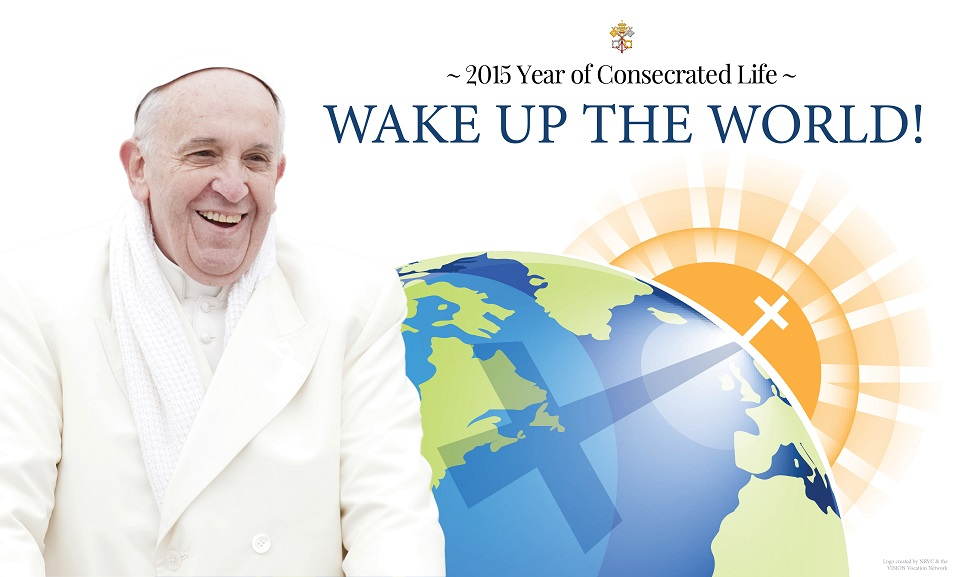 YCL-Poster-Pope-Francis.jpg