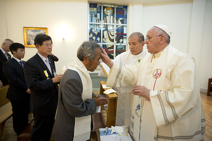 PopeFrancis-Korean-1.jpg