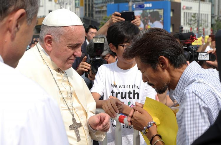 PopeFrancis-Korean-5.jpg