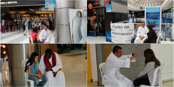 Confess-a-thon-at-Colombian-mall-draws-350-priests.jpg