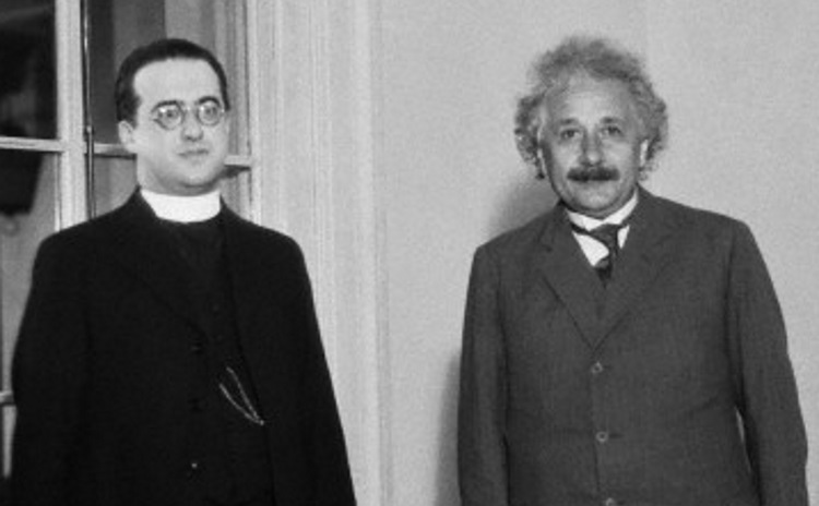 lemaitre-and-einstein.jpg