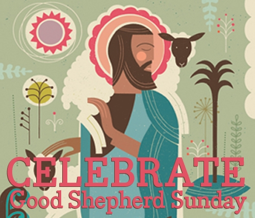 GoodShepherdSunday_Web.jpg