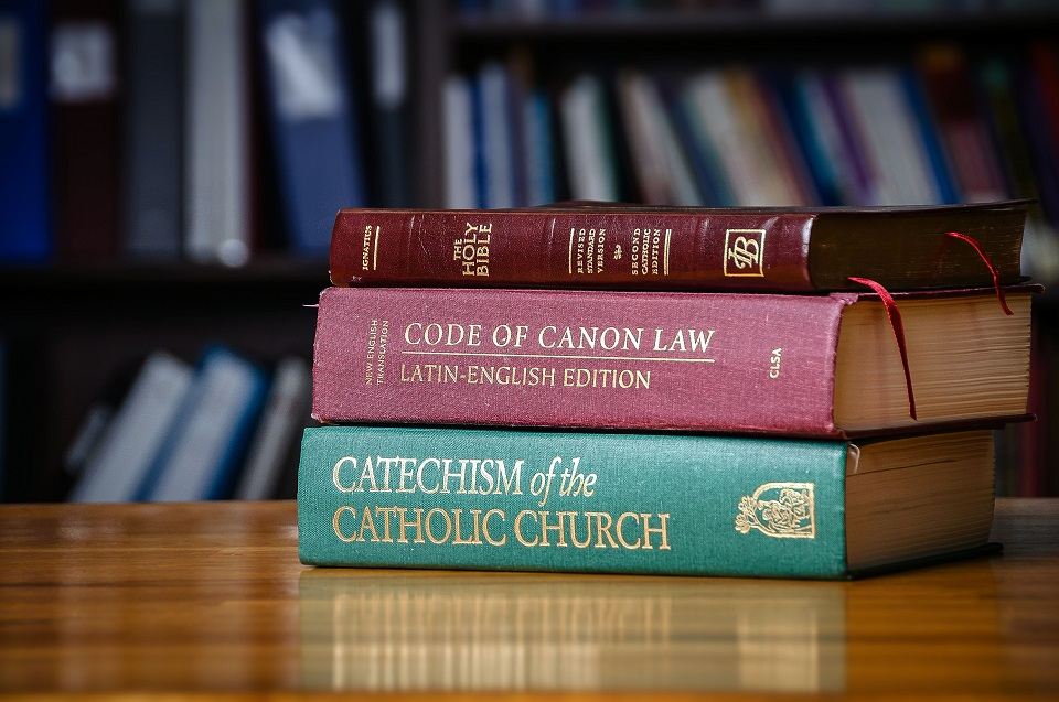 Canon-Law.jpg