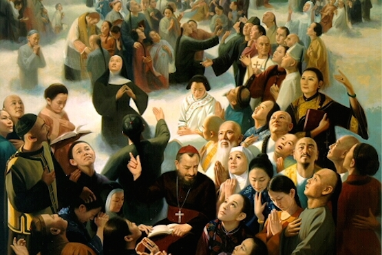 Chinese-martyr-saints.jpg