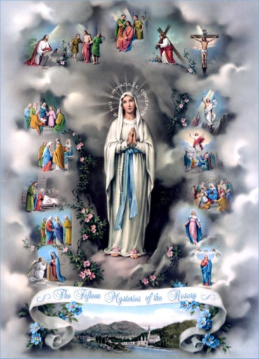 Mysteries-of-Rosary.jpg