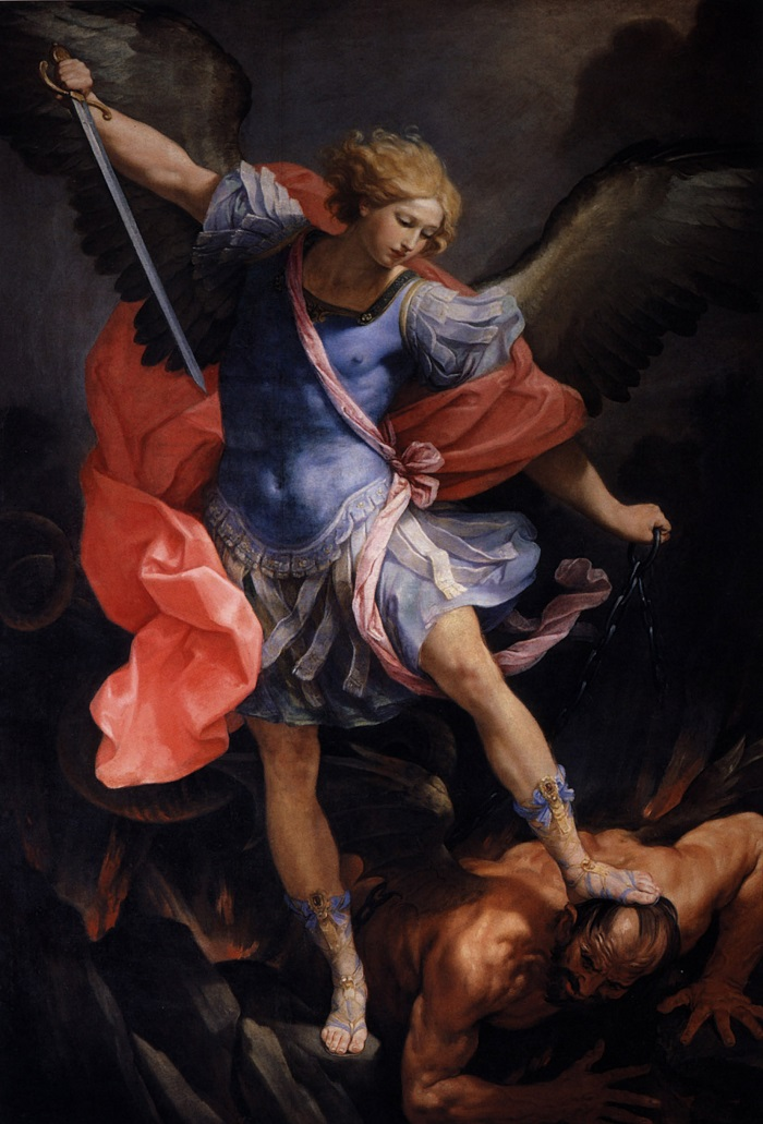 the-archangel-michael-defeating-satan-1635.jpg