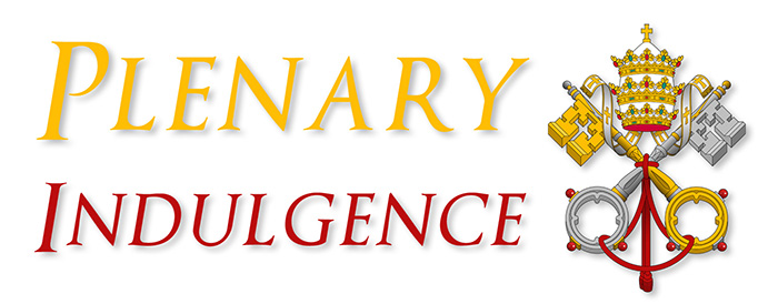 plenary-indulgence.jpg