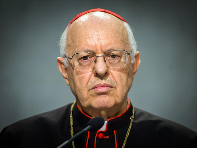 Cardinal-Lorenzo-Baldisseri-Secretary-General-of-the-Synod-of-Bishops.jpg