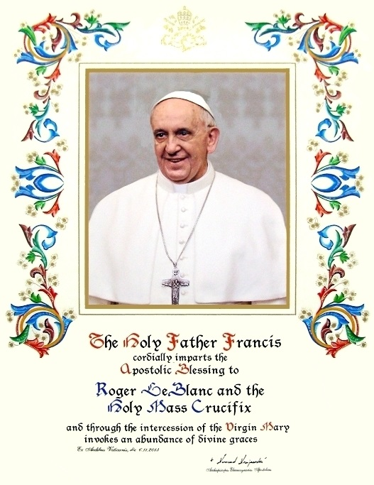 http://conggiao.info/pic/news/2017/02/13/pope-francis-apostalate-for-email.jpg